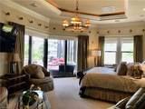 107 56th Terrace - Photo 16