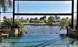 107 56th Terrace - Photo 5