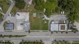 4423 Palm Beach Boulevard - Photo 2