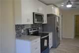 1507 33rd Terrace - Photo 10