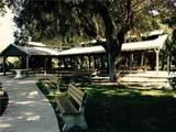 16290 Nogales Court - Photo 15
