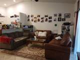 1208 16th Terrace - Photo 8