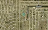 3003 Juanita Place - Photo 3