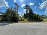 1410 Sheldon Avenue - Photo 1