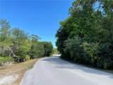 12209 Escuela Drive - Photo 2