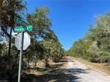 12209 Escuela Drive - Photo 3
