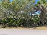 12209 Escuela Drive - Photo 6