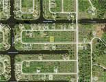 15755 Staunton Circle - Photo 1