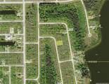 9829 Shelburne Circle - Photo 1