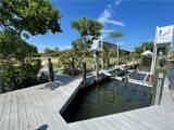 3801 Galt Island Avenue - Photo 2