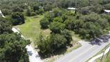 1401 County Road 78 - Photo 7