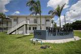 1705 Colonial Boulevard - Photo 1
