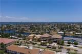 1640 Beach Parkway - Photo 26