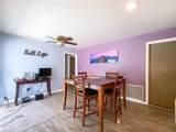 5239 Sarasota Court - Photo 11