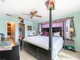 5239 Sarasota Court - Photo 13