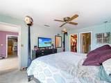 5239 Sarasota Court - Photo 14