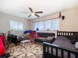 5239 Sarasota Court - Photo 17