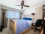5239 Sarasota Court - Photo 18