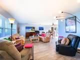 5239 Sarasota Court - Photo 2