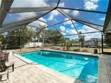 5239 Sarasota Court - Photo 20