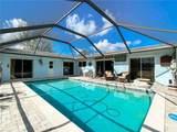 5239 Sarasota Court - Photo 22