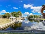 5239 Sarasota Court - Photo 23