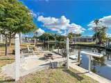 5239 Sarasota Court - Photo 25