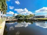 5239 Sarasota Court - Photo 26