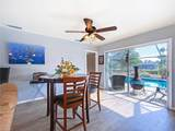 5239 Sarasota Court - Photo 5