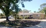 1247 Burtwood Drive - Photo 1