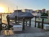 4090 Gulf Shore Boulevard - Photo 4