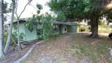 322 32nd Terrace - Photo 1