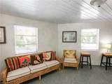 4521 Escondido Lane - Photo 30
