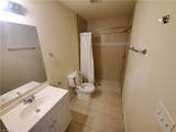 4202/4204 7th Place - Photo 10