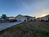 4202/4204 7th Place - Photo 11