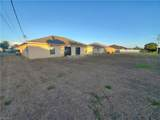 4202/4204 7th Place - Photo 12