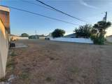 4202/4204 7th Place - Photo 13
