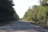 308 Lakeridge Boulevard - Photo 2