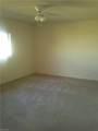 829 9th Terrace - Photo 8