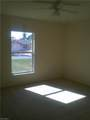 829 9th Terrace - Photo 9