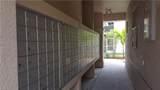 8555 Bernwood Cove Loop - Photo 18