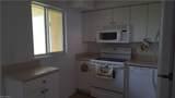8555 Bernwood Cove Loop - Photo 7