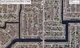 2602 El Dorado Boulevard - Photo 2