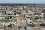 516 6th Terrace - Photo 5