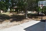 10710 Pearl Bay Circle - Photo 3