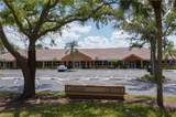 11940 Fairway Lakes Drive - Photo 1