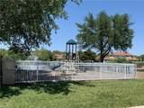 5499 Avon Park Court - Photo 28
