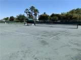 5499 Avon Park Court - Photo 29