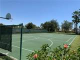 5499 Avon Park Court - Photo 30