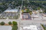 3086 Cleveland Avenue - Photo 3